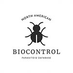 north american biocontrol logo